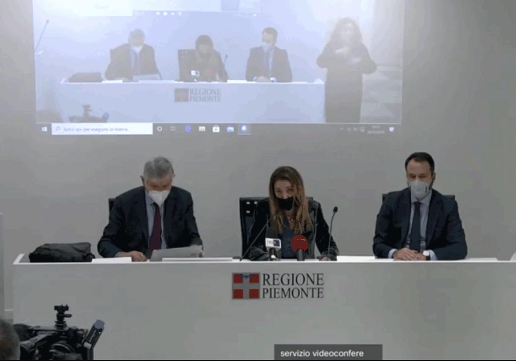 Conferenza-stampa-scuola-sicura