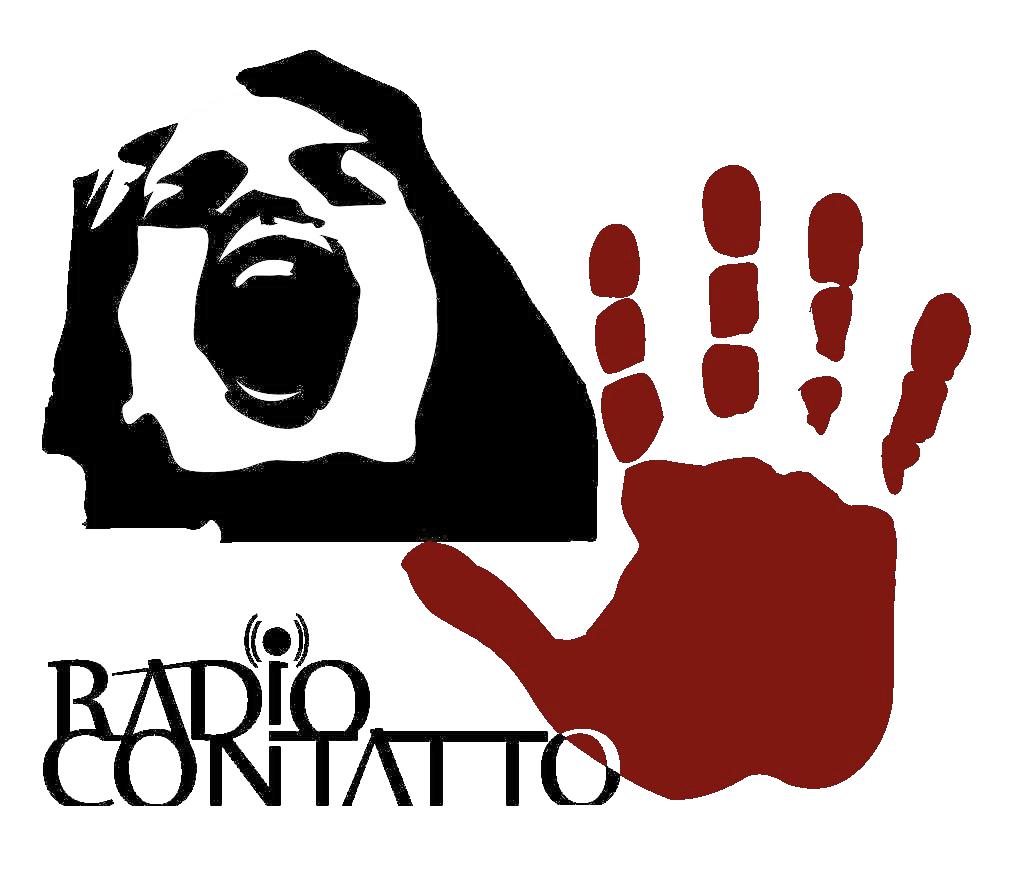 Radio-Contatto-logo