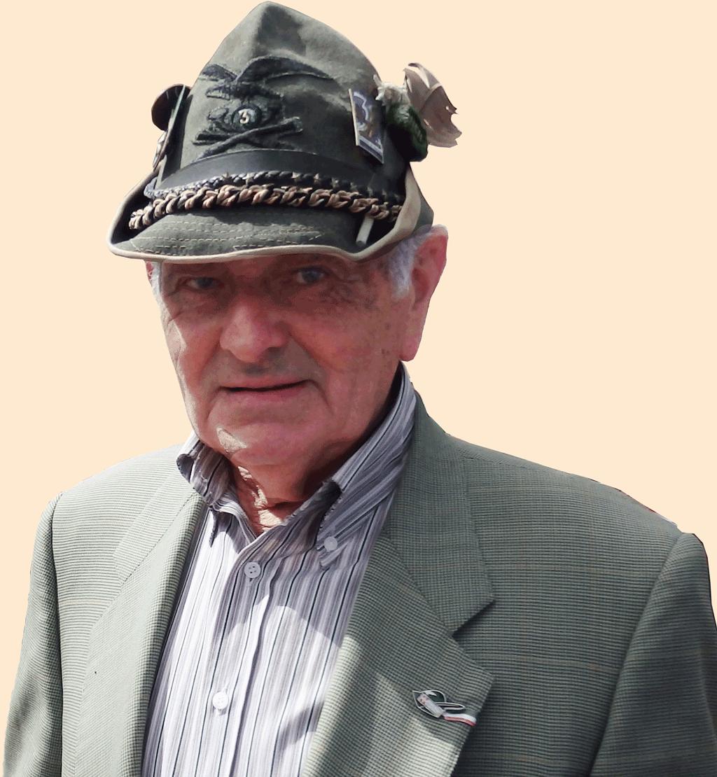 Stefano-Bravalle