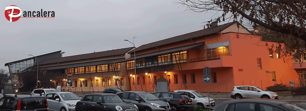 Terapia intensiva, più posti letto negli ospedali in caso di terza ondata covid