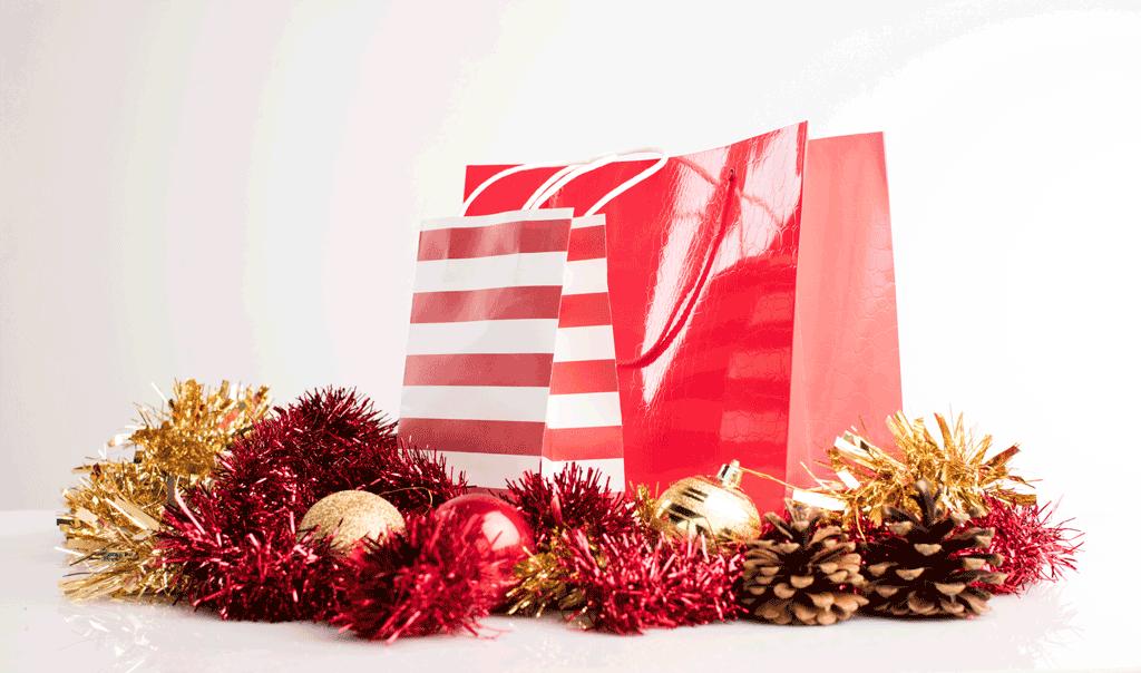 Dal comune buoni spesa da 10 euro per gli acquisti a dicembre