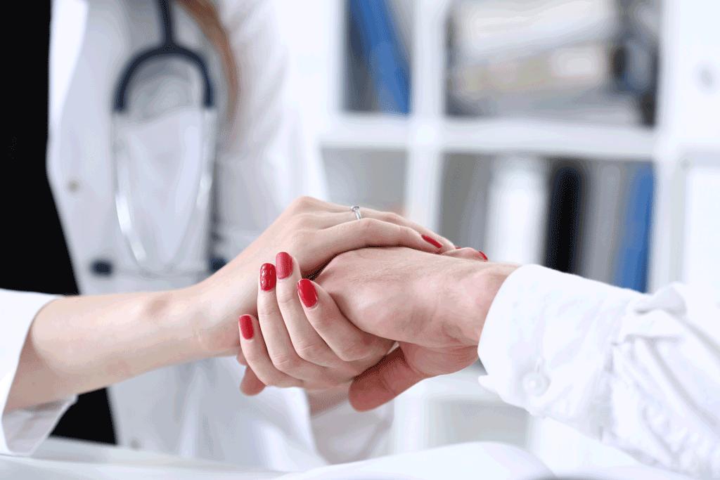 Invalidità oncologica, semplificazioni dall'Inps per il riconoscimento