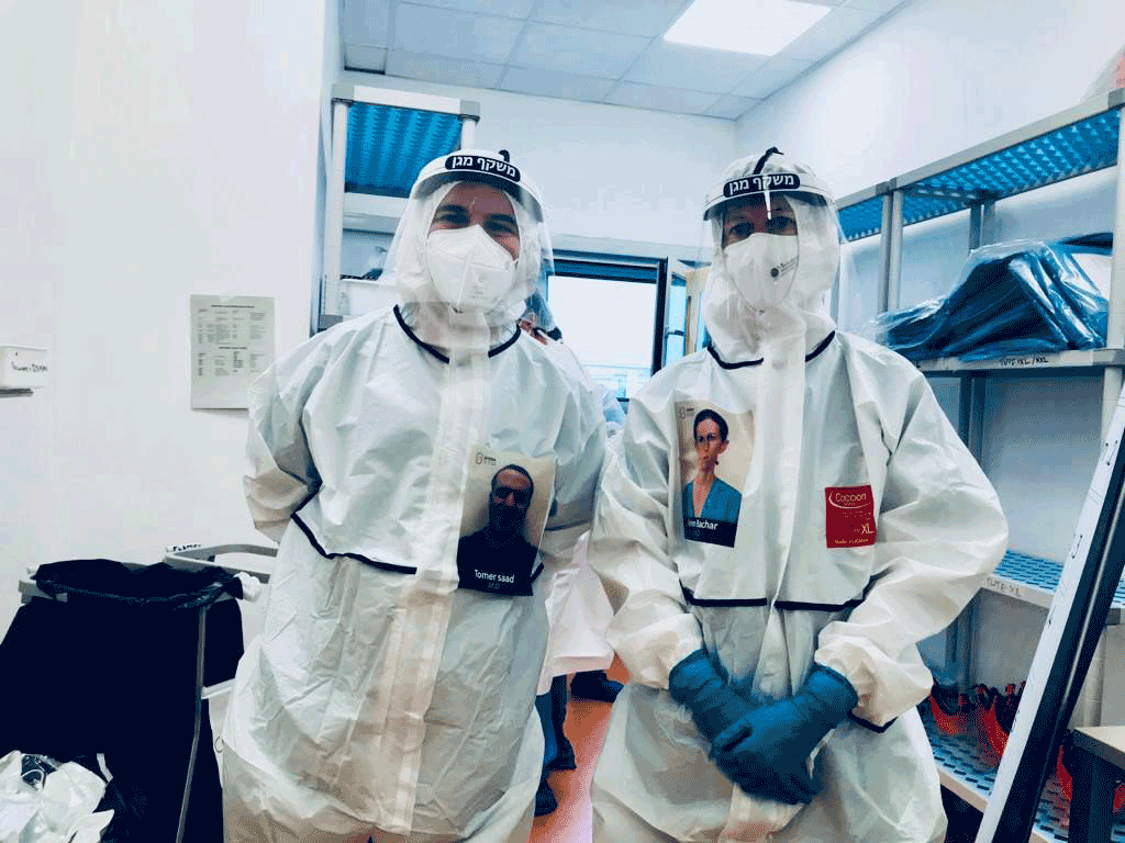 medici-Israeliani-Verduno-la-pancalera