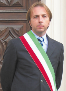 Agostino-Bottano-forza-italia-pinerolese-la-pancalera