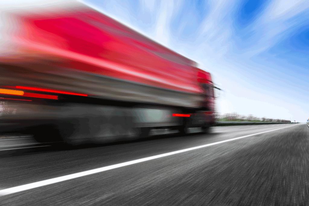 Asti-Cuneo, prosegue l'iter amministrativo per lo sblocco dei cantieri