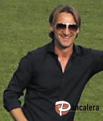 Davide Nicola torna al Toro, ieri il suo ingresso da allenatore al Filadelfia