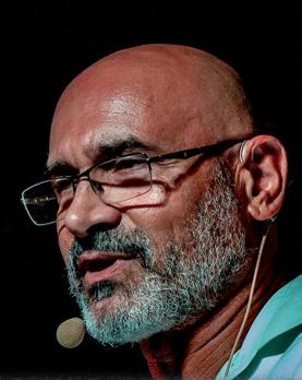 Graziano-Di-Benedetto-castagnole-la-pancalera-girono-memoria