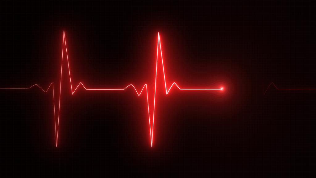 Ospedale unico Asl To5, la perizia ha riscontrato rischio esondazioni