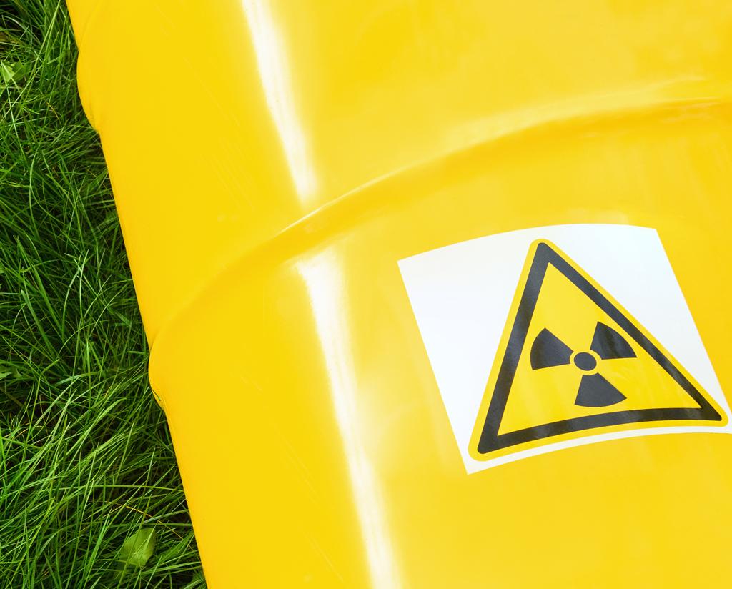deposito-rifiuti-radioattivi-sogin-carmagnola-la-pancalera