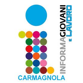 Servizio Civile Universale all'Informagiovani, due posti a Carmagnola