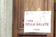 casa-della-salute-vigone-vaccini-anti-covid-la-pancalera