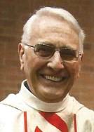 """Don Romolo Chiabrando, """"morettese nel mondo"""", è morto a 88 anni"""