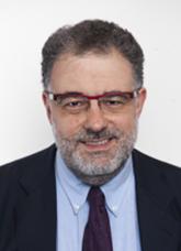 Federico Fornaro proroga deposito scorie nucleari carmagnola sogin la pancalera