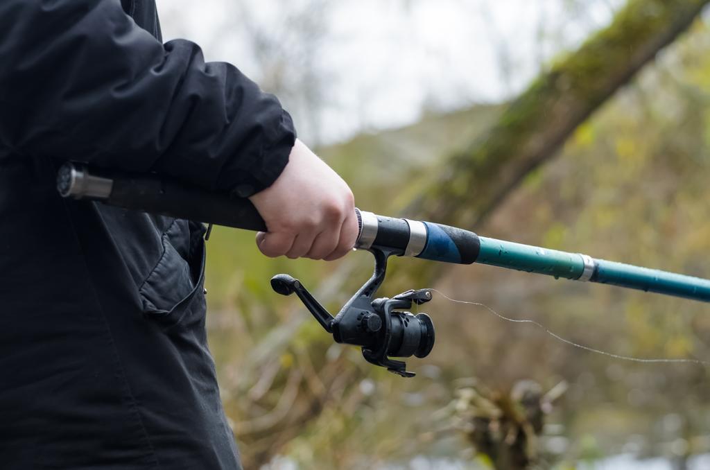 Associazione Liberi Pescatori, tesseramento e ripopolamento trote