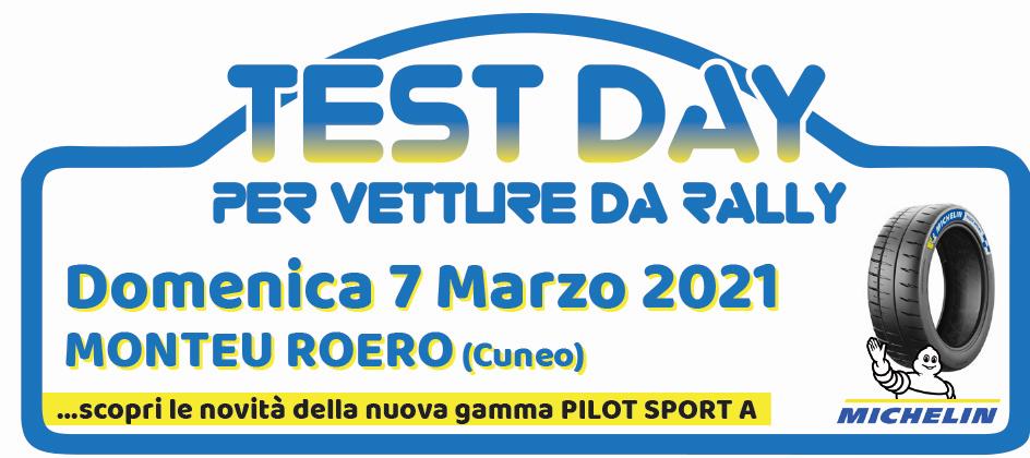 TEST-DAY-Michelin_2021-monteu-roero-la-pancalera