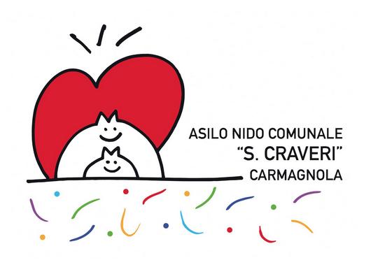 Aperte le iscrizioni all'asilo nido comunale di Carmagnola