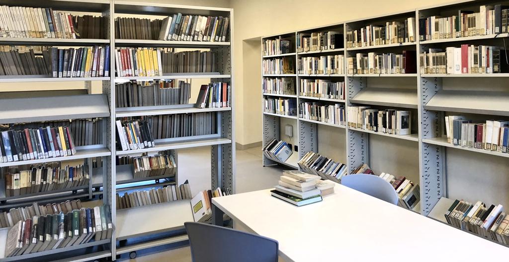 Biblioteca Saluzzo, commissione valuta scelta nuovo nome