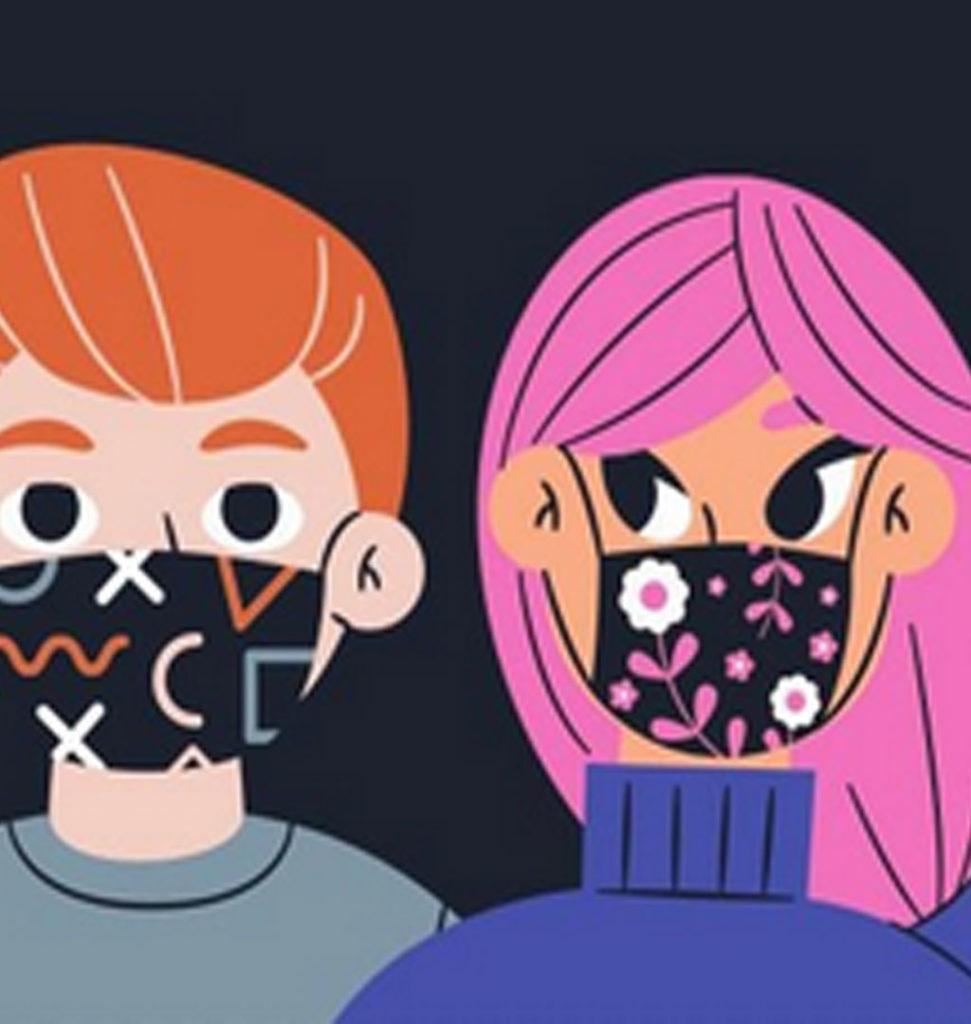 concorso-mascherina-fantasiosa-scalenghe-la-pancalera