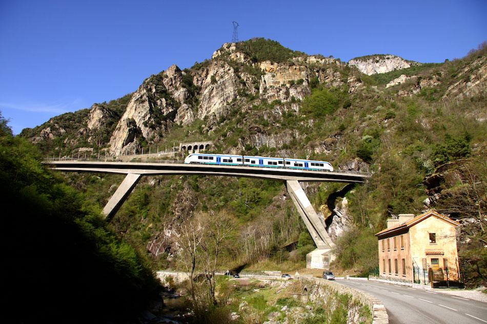 cuneo-ventimiglia-nizza-la-ferrovia-delle-meraviglie-la-pancalera