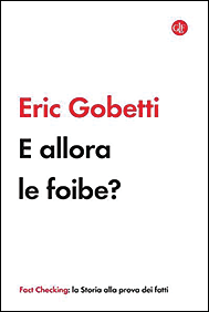 foibe-eric-Gobetti-progetto-cantoregi-racconigi-la-pancalera