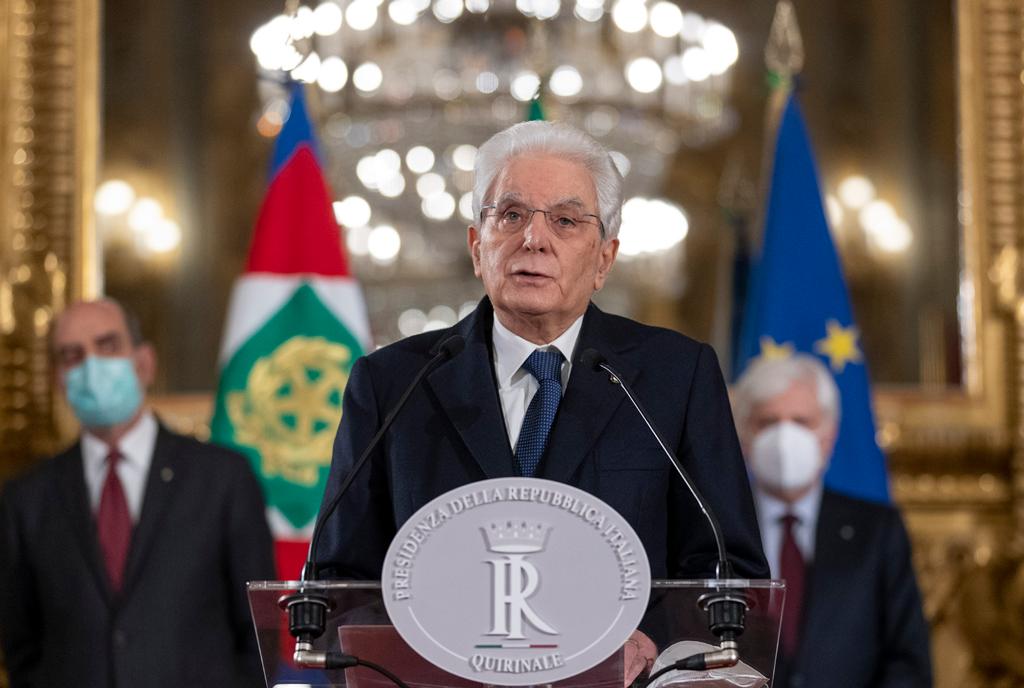 presidente-repubblica-Sergio-Mattarella-discorso-2-febbraio-crisi-governo-la-pancalera
