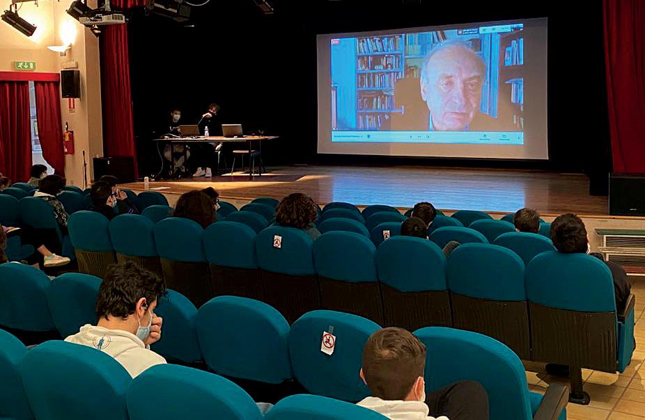 professor-giulio-guidorizzi-settimana-otium-baldessano-roccati-carmagnola-la-pancalera
