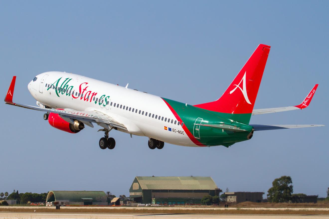 Tre nuove rotte da Cuneo: si vola verso Palma di Maiorca, Minorca e Lampedusa