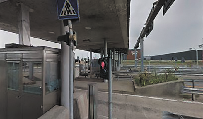 autostrada-asti-cuneo-immegine-repertorio-la-pancalera