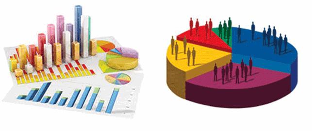 Corso di statistica e scienze umane per gli studenti del Bobbio