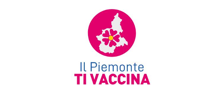 Il-piemonte-ti-vaccina-la-pancalera