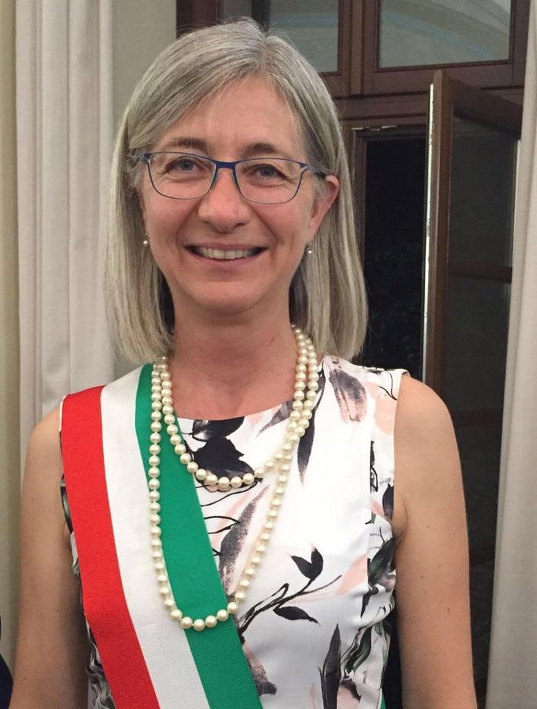 Lega, Forza Italia e Fratelli d'Italia appoggiano l'Amministrazione Gaveglio