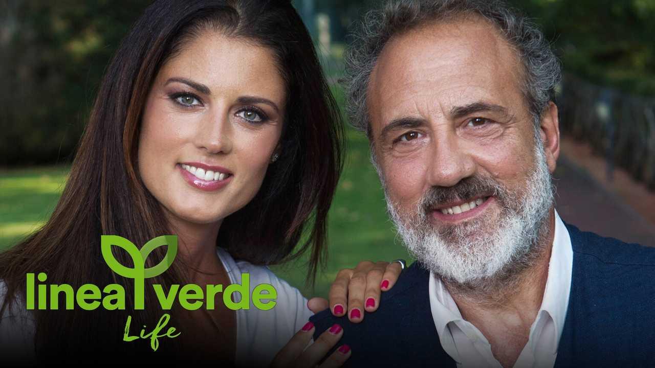 La provincia di Cuneo a Linea Verde Life su Rai Uno, domani sabato 13 marzo