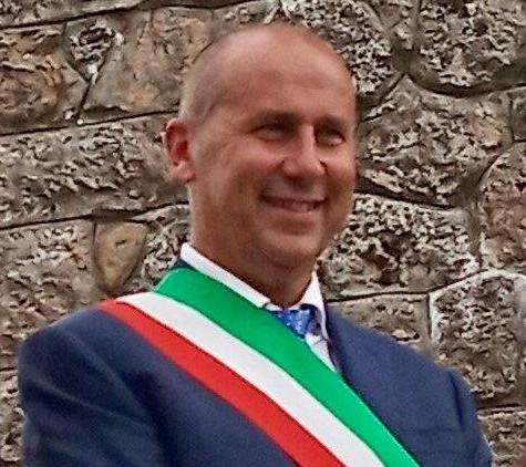 Domani la consegna del premio Bella Ciao al sindaco di Stazzema