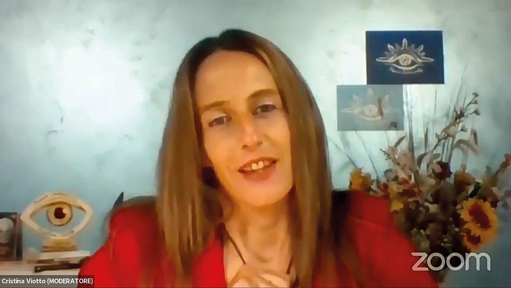Premio-Jodorowsky-Cristina-Viotto