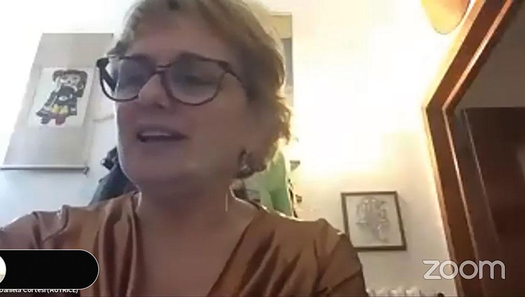 Premio-Jodorowsky-Vincitore-poesia-Daniela-Cortesi-vigone-la-pancalera