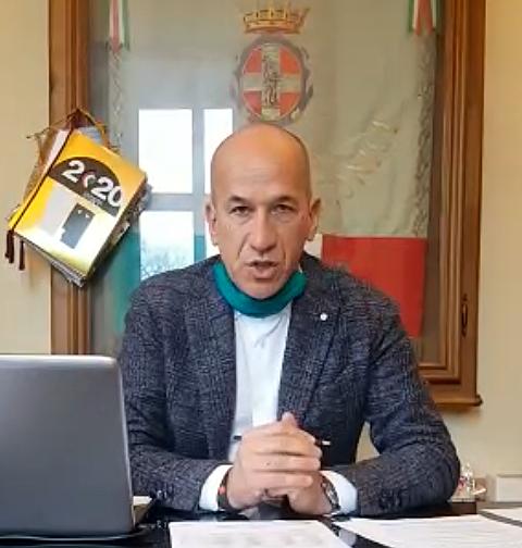 Valerio-Oderda-Sindaco-racconigi-foto-repertorio-la-pancalera