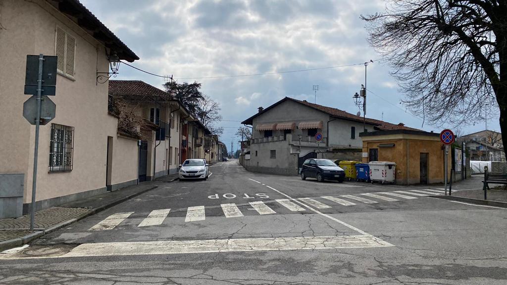 Via-Saluzzo-torre-san-giorgio-la-pancalera