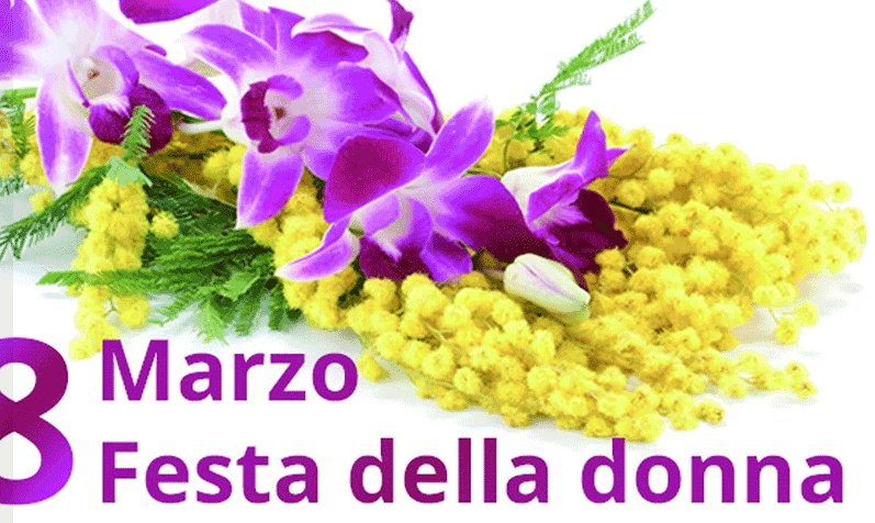 lions club airasca none flash mob festa della donna la pancalera