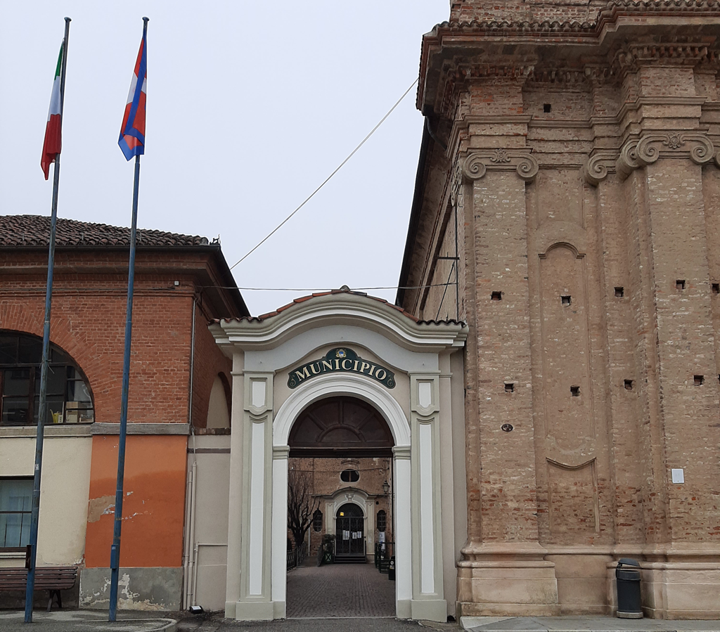 Mafie in Piemonte, conferenza in diretta streaming da Carmagnola