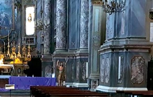 parrocchia-racconigi-murello-messa-youtube-la-pancalera