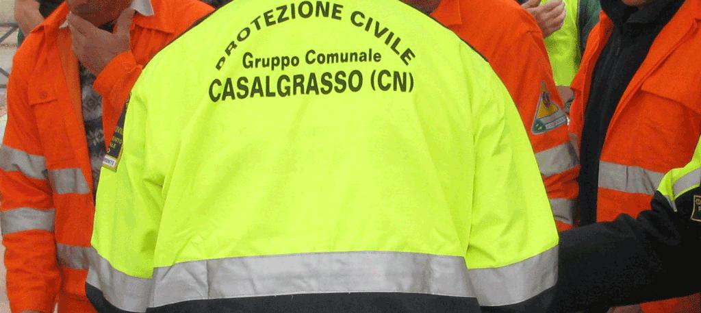 protezione-civile-casalgrasso-foto-repertorio-la-pancalera