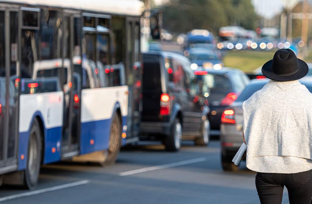 Qualità dell'aria, da oggi nuove misure per mobilità, riscaldamento e agricoltura