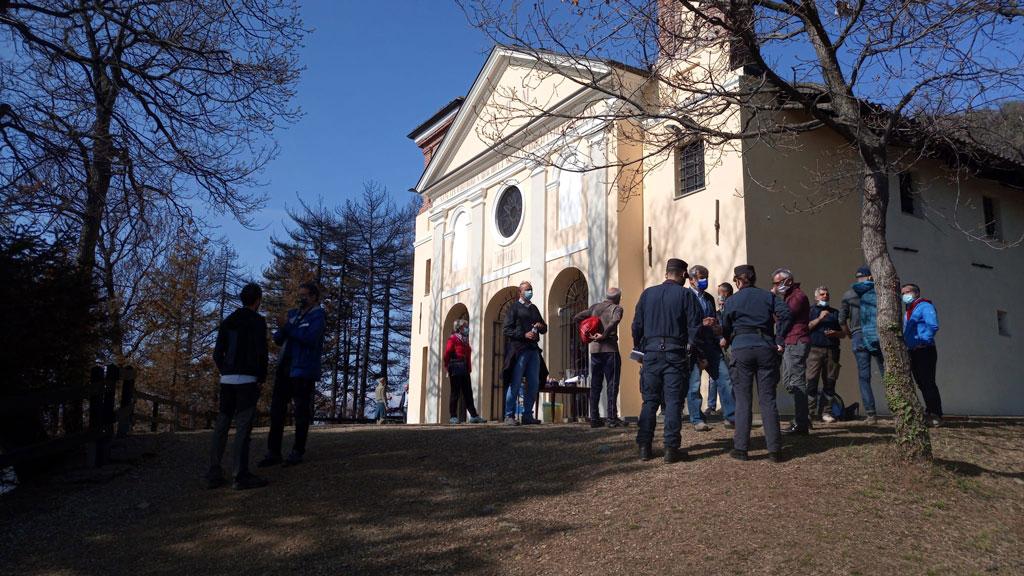 santuario_Sant'Abaco_Musinè_la_pancalera