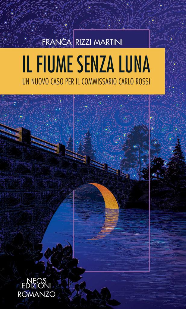 Il-fiume-senza-luna-di-Franca-Rizzi-Martini-torino-crocetta-la-pancalera