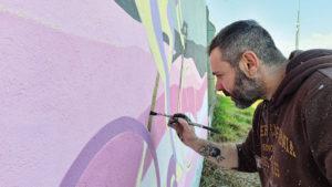 Luca-Daniele-Pellizzari-PLZ-notizia-castagnole-la-pancalera