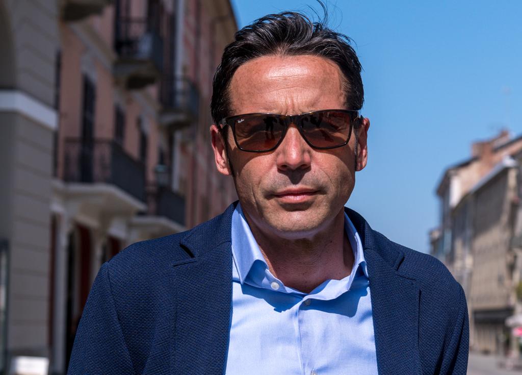Mauro-Bernardi-Presidente-ATL-del-Cuneese-ph-ninotto-la-pancalera