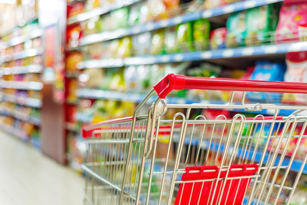 Supermercati chiusi il Primo Maggio in Piemonte, nuova ordinanza di Cirio