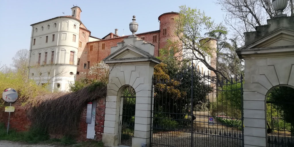 castello-Pralormo-la-pancalera