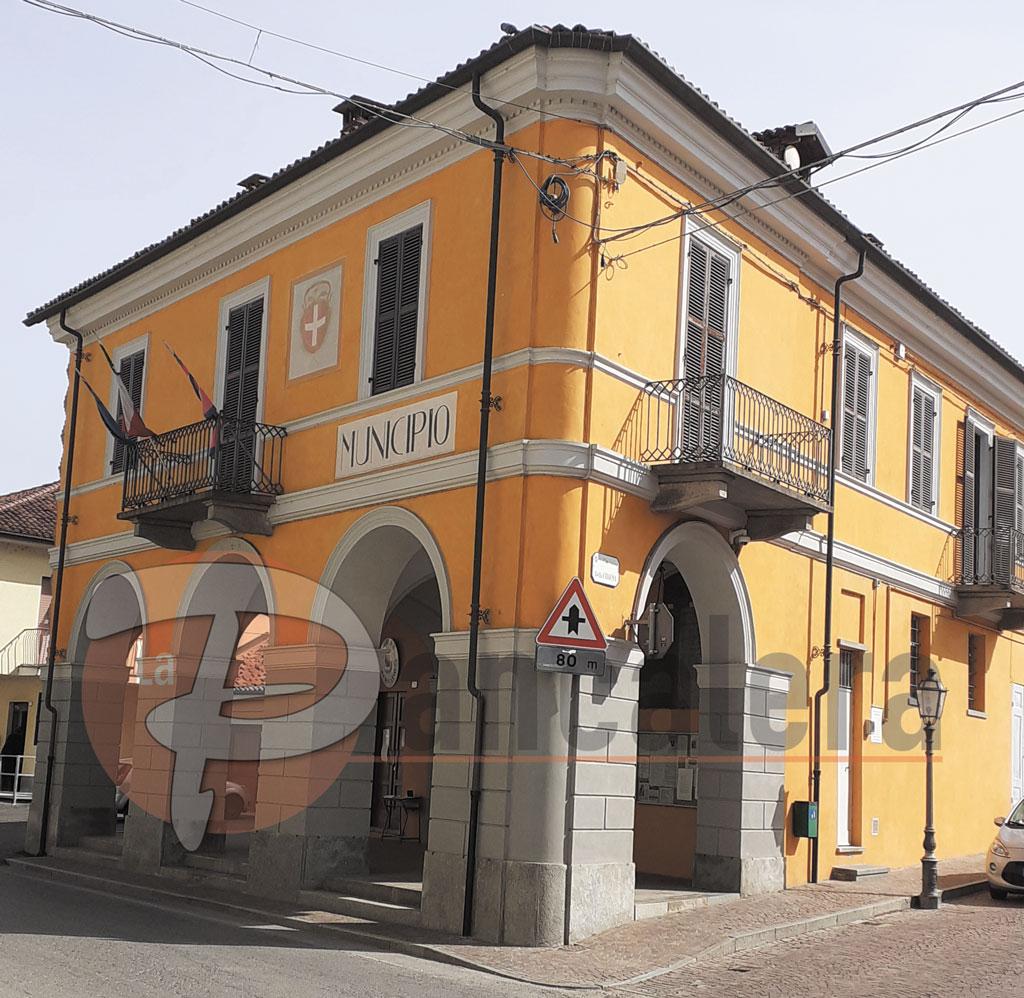 La provincia di Cuneo rimane in zona rossa fino al 18 aprile