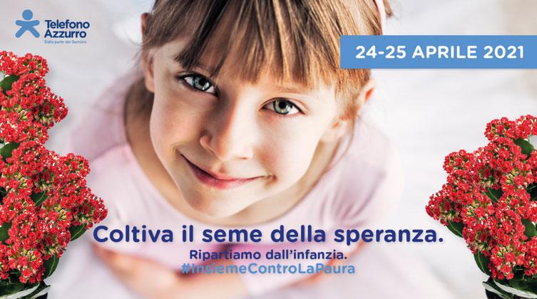 notizie-carmagnola-fiori-telefono-azzurro-associazione-carabinieri-la-pancaleraù